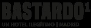 bastardo-390x120