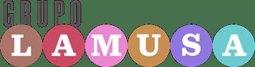 Grupo La Musa Logo